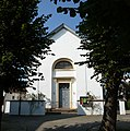 Protestantische Kirche - panoramio (51).jpg