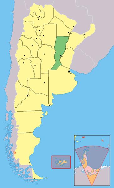 Archivo:Provincia de Santa Fe (Argentina).png