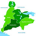 Provincias Subalternas.jpg