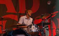 Provinssirock 20130614 - Bad Religion - 32.jpg