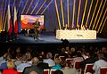 Przemawia Premier Donald Tusk (5985317160).jpg