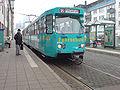 Pt-Wagen 2050.jpg