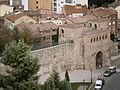Pta San Martín Burgos.jpg
