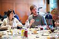 Public Domain Day Celebration at the European Parliament - 24607266135.jpg