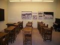 Public School (5344876615).jpg