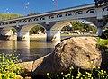Puente vcp - panoramio.jpg