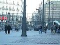Puerta del Sol (5185613886).jpg