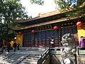 Puji Temple.jpg
