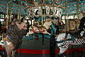 Pullen Park Carousel 31.JPG