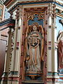 Pulpit of Canterbury Cathedral 01.JPG