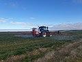 Pulverizador con barras herbicidas Atasa.jpg