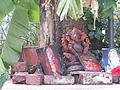 Pune... old tempels 40.JPG