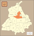 Punjab India Dist Jalandhar.png
