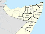 Puntland new regions map.jpg