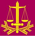 Puolustusvoimien oikeudellinen toimiala värillinen.png