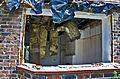 Purbeck Close demolition (6288899336).jpg