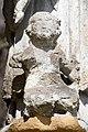 Putnok, Nepomuki Szent János-szobor 2021 11.jpg