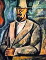 Pyotr Konchalovsky self-portrait-1912.jpg