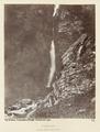 Pyrenéerna - Hallwylska museet - 107501.tif