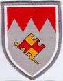 PzBrig 34 (V1).png