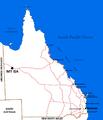 QLD-mapl-mountisa.png