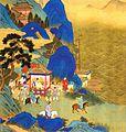 Qin Shi Huang imperial tour.jpg