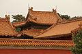 Qing Tombs 27 (4924745552).jpg