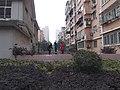 Qinhuai, Nanjing, Jiangsu, China - panoramio (42).jpg