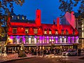 Québec city 0001 02.jpg