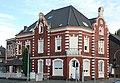 Quadrath-Ichendorf Köln-Aachener Straße 11 03.jpg