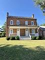 Quaker Meadows, Morganton, NC (49021001968).jpg