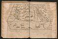 Quarta Africae Tabula (1478).jpg