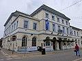 Queens Theatre, Barnstaple (geograph 4021092).jpg