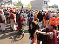 Queensday 2011 Amsterdam 14.jpg