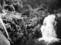 Queensland State Archives 1212 Crystal Cascade Freshwater Valley Cairns c 1935.png