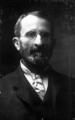 Queensland State Archives 3794 Portrait of Professor EM Shelton Principal of Queensland Agricultural College c 1897.png