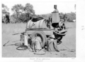Queensland State Archives 4120 Poison spraying apparatus Sherwood 1949.png
