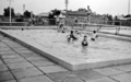 Queensland State Archives 508 Dalby Olympic Swimming Pool 20 October 1940.png
