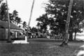Queensland State Archives 5824 Village street Saibai Torres Strait Island June 1931.png
