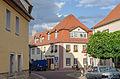 Querfurt, Klosterstraße 2-20150709-001.jpg
