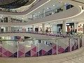 Quill City Mall Kuala Lumpur - panoramio (1).jpg