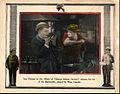 Quincy Adams Sawyer 1922.jpg