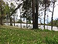 Quinta do Monte, Funchal, Madeira - IMG 6438.jpg