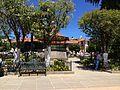 Quiosco Tlalpujahaua 4.JPG