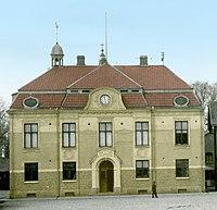 Rådhuset i Falköping (1911-1936).jpg