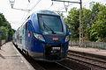 Régio 2N 009L - Gare de Jouy - 2015-08-09 - IMG - 0477.jpg