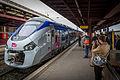 Régiolis Région Alsace SNCF B83547M TER 830910 à Strasbourg 28 avril 2014-17.jpg
