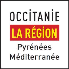 https://upload.wikimedia.org/wikipedia/commons/thumb/4/47/Région_Occitanie_Pyrénées-Méditerranée.png/240px-Région_Occitanie_Pyrénées-Méditerranée.png