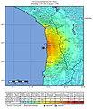 Réplica 7,6 del terremoto de Iquique de 2014.jpg