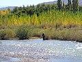 Río Castaño en Villanueva.jpg